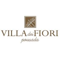 (c) Villadeifiori.com.br